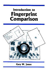 Introduction to Fingerprint Comparison